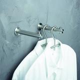 Garderobenhaken PHOS