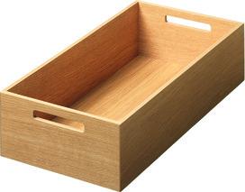 Box 1 MOVE