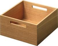 Box 2 MOVE
