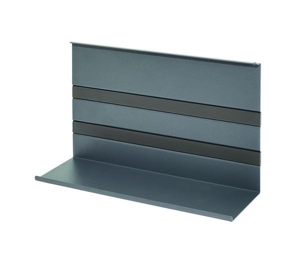 Universalablage Höhe 200 mm Linero MosaiQ