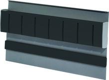 Magnet-Messerhalter KESSEBÖHMER Linero MosaiQ