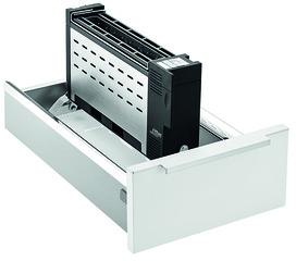 Einbau Toaster RITTER ET 10-300