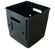 Behälter 40 Liter zu Oeko Complet/Universal