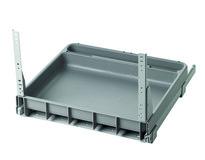 Auszug breit komplett BOXX 55/60 R