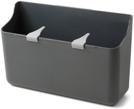 ZK-BOXX Behälter MÜLLEX UniBOXX