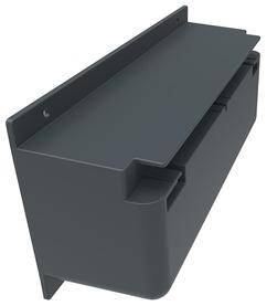 Ablageadapter für MÜLLEX BOXX Systeme