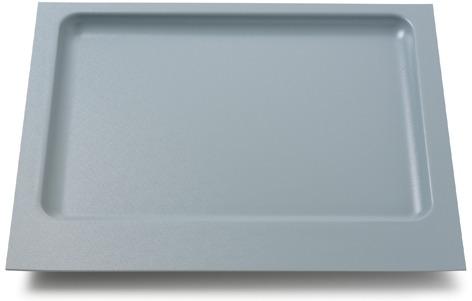Kehrichtsystem MÜLLEX ZK-BOXX60 City für HETTICH ArciTech