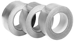 Aluminium-Folienband HASTRAG
