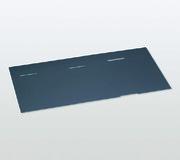 PEKA Bodenmatte zu Abfallsystem OekoUniversal 40+17+17+6+1.2