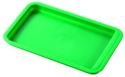 Deckel zu Kompostbehälter TERRA 5 Müllex Art-Nr. 2497