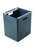 EURO-BOXX Behälter mit Klappe Müllex Art-Nr. 5300.02