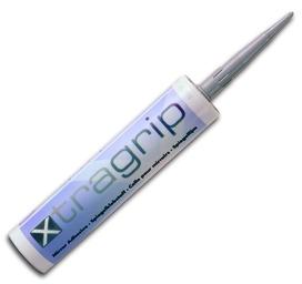 Spiegelkleber Xtragrip®