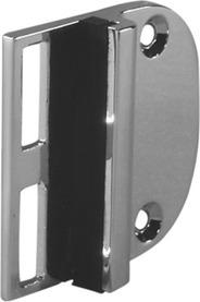 Schliessplatten WKS - P5000