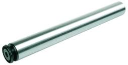 Tischfüsse für Glasplatten ø 80 mm