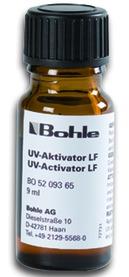 UV-Aktivator LF