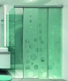 Komplett-Set EKU-BANIO 40 GF Glaswandmontage