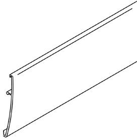 Clip-Blende zu Klemmschuh
