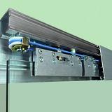 Synchronbeschläge EKU-PORTA 100 G/GF/GFO/GW/GWF
