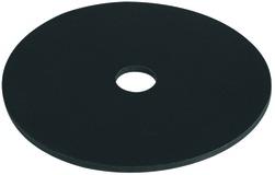 EPDM-Scheiben für Punkthalter PAULI+SOHN