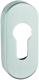 Schlüsselrosetten GLUTZ 5310 C