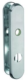 Schutztürschilder aussen GLUTZ 5430.2S-RS