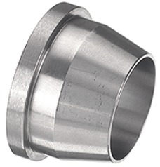 Zylinderschutzeinsätze RZ GLUTZ 5431