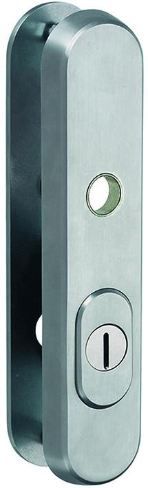 Schutztürschilder aussen GLUTZ 5465