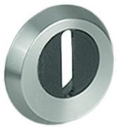 Zylinderschutzeinsätze RZ NICKAL