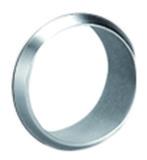 Zylinderschutzeinsätze RZ GLUTZ 5330RS Secaport