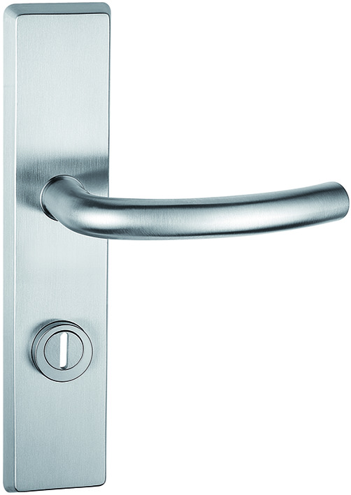 Schutztürschilder aussen GLUTZ 6161.2S-ZA
