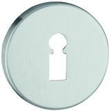 Schlüsselrosetten GLUTZ 5380 C