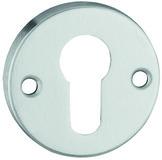 Schlüsselrosetten GLUTZ 5381