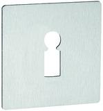 Piatto Schlüsselrosetten GLUTZ 51020 aussen