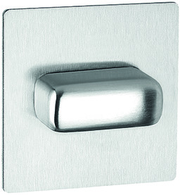 Flächenbündige WC-Rosetten GLUTZ 51020.4 innen