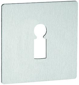 Piatto Schlüsselrosetten GLUTZ 51033 innen