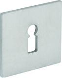 Schlüsselrosetten GLUTZ 6141 S