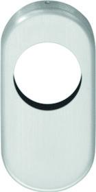 Türdrücker-Schlüsselrosette MEGA 05-34176/05-34178/05-34172