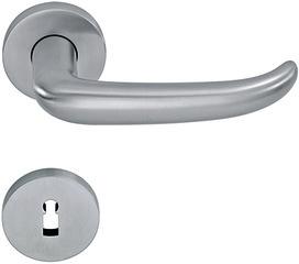 Türdrücker-Lochteile OGRO 8999