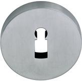 Schlüsselrosetten OGRO 6612
