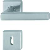 Türdrücker-Garnitur HOPPE duraplus® Dallas E1643Z/E52KV/E52KVS