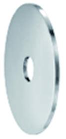 Stützrosetten OGRO GZ 544