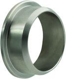 Zylinderschutzeinsätze RZ MEGA 34.051
