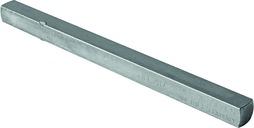 Verbindungsstifte DORMA 114 PB FS