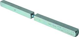 Verbindungsstifte für Panikgarnituren DORMA 120 FS