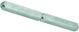 Verbindungsstifte für Panikgarnituren HOPPE