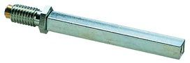 Wechselschloss-Verbindungsstifte NICKAL M 12