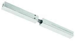 Verbindungsstifte für Panikgarnituren GLUTZ 5920