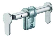 Universal-Blindzylinder SSF