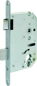 Panik-Sicherheits-Einsteckschlösser MSL CASA-Alpha 1717 PBe