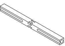 Verbindungsstifte MSL 5968